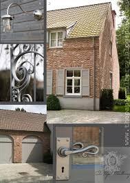 127 best brick and color images on pinterest brick house trim