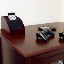 build a charging station build wood charging station organizer u2014 wow pictures high