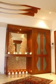 furniture in lebanon wood furniture in lebanon carpenter in