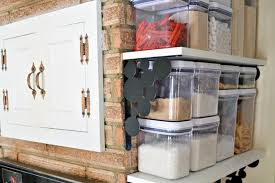 Kitchen Storage Solutions For Small Spaces - 15 small space kitchens tips and storage solutions that inspired