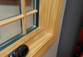 Garage Door Blinds by Door Impressive Sliding Glass Door Blinds Inside Gorgeous