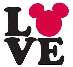 guess love disney imagenes disney