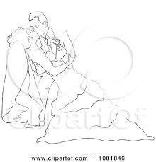romantic sketches u2013 images free download
