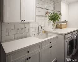 Designing Your Own Kitchen by 100 Kitchen Cabinet Layout Designer Kitchen Kitchen Design