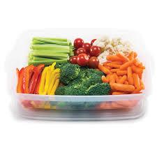 cuisine des legumes comment faire manger des légumes aux enfants nutrition