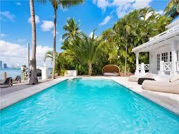 Houses To Rent In Miami Beach - miami beach luxury real estate archives pobiak