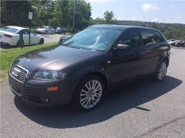 audi hudson valley country saab of orange county used cars florida ny dealer