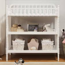 jenny lind changing table davinci jenny lind changing table reviews wayfair