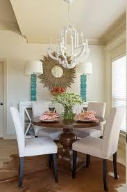 Modern Mirrors For Dining Room Stunning Modern Mirrors For Dining Room Pictures Rugoingmyway Us
