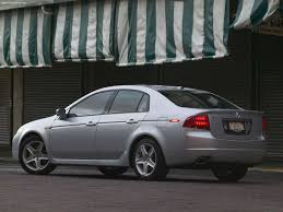 acura tl 2005 with 22 on acura images tractor service and repair