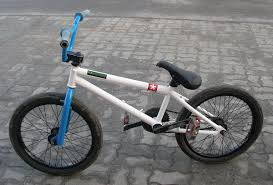 1970s motocross bikes bmx bike wikipedia