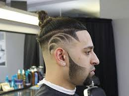 how to give a fade haircut at home hairs picture gallery