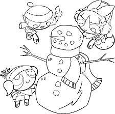 snowman coloring pages pdf snowman coloring page twisty noodle snowman coloring page snowman