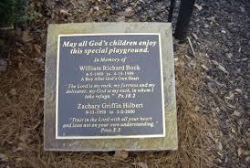 bronze memorial plaques cast bronze plaques