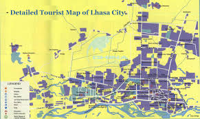 Wuhan China Map by City Maps Stadskartor Och Turistkartor China Japan Etc Travel