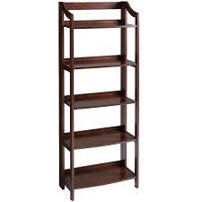 Folding Bookcase Plans South Shore Spark Collection Twin Bookcase Headboard Walmart Ca