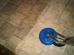 tile and grout cleaning jefferson city mo 573 690 1205