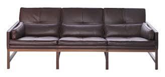 Modern Low Back Sofas Modern Low Back Sofas Seductive Modern Loft Sofa By Arketipo Of