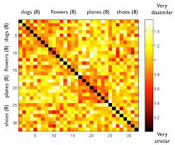pattern classification projects scene classification