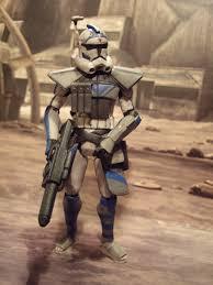 clone trooper wall display armor star wars customs for the kid clone wars arc trooper