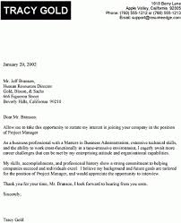 Email Sample Sending Resume by Remarkable Examples Of Follow Up Letters After Sending Resume 59