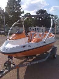 my new 2012 sea doo 150 speedster supercharged seadoo forums