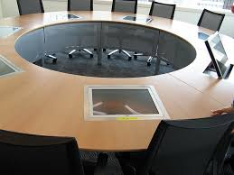Creative Ideas Office Furniture Office Furniture Layout Ideas For Conference Room Tables Office