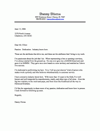 Business Letter Template Closing Business Conclusion Letter Sample U2013 Letter Simple Example