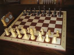 chess board buy where can i buy a chess set similar to the one used in lyons 1990