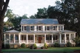 modern plantation homes the 25 best plantation style homes ideas on