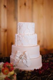 wedding cake bakery near me wedding cake bakeries in portland me the knot