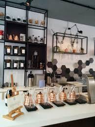 curators coffee gallery interior design dream hyhoihave you