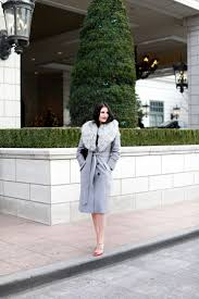 home bloggers 13 best streetstyle images on pinterest capes fashion bloggers