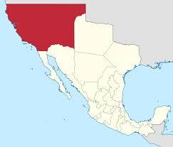 Concord California Map Alta California Wikipedia