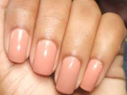 zoya gretchen used one mani label is missing from bottom of