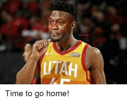 Utah Memes - dustyns02 fieht utah time to go home home meme on conservative memes
