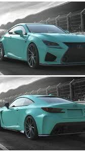 2015 lexus rc f gets lexus rc f gets tuned by gordon ting u0026 vip auto salon for sema