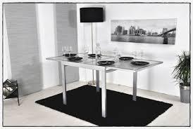 conforama table haute cuisine chaises de bar conforama finest chaises bar conforama pour idees de
