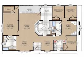 champion homes floor plans champion avalanche 7664c ziegler homes see an inspiration of a champion homes floor plans