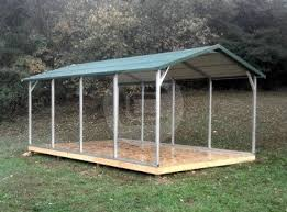 Steel Barns Sale Buy Metal Barns Online U2013 Best Steel Barn Kits U0026 Prefab Barn