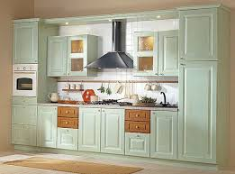 Best  Painting Laminate Kitchen Cabinets Ideas On Pinterest - Painted kitchen cabinet doors