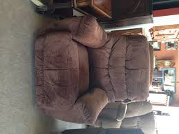 Lazy Boy Chairs On Sale La Z Boy Recliner 2 For 1 Sale Ledger Furniture
