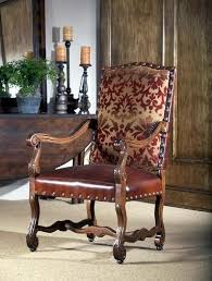 Best Dining Room Images On Pinterest Haciendas Home And - Western furniture san antonio