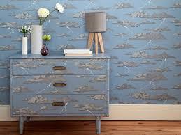 cheap removable wallpaper removable wallpaper for apartments webbkyrkan com webbkyrkan com