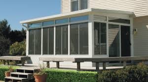 Enclosed Patio Designs Furniture Impressive Enclosed Patio Designs 39 Enclosed Patio
