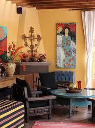 24 best spanish colonial paint colors images on pinterest