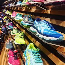 Que Faire Des Vieilles Chaussures Quelques Petits Conseils Pour Les 20 Kilomètres De Bruxelles