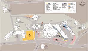 maternity hospital floor plan northland district health board u003e contact us