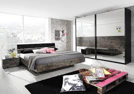Schlafzimmer Creme Beige Schlafzimmer Creme Braun Schwarz Grau Demütigend Auf Moderne Deko
