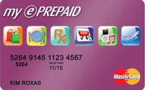 what is the best prepaid card best reloadable prepaid cards in the philippines moneymax ph